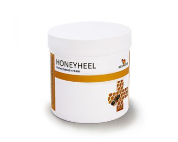 HoneyHeel – Red Horse Products