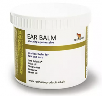 Ear Balm – Red Horse Products